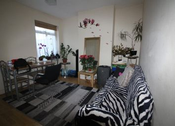 Thumbnail 2 bed semi-detached house to rent in Carlton Road, London
