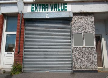 Thumbnail Commercial property to let in Pyle Road, Pyle, Bridgend, Mid Glamorgan