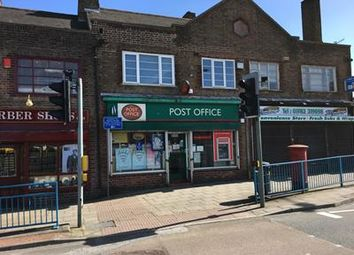 Thumbnail Retail premises to let in 7 Sandon Road, Meir, Stoke On Trent, Staffordshire