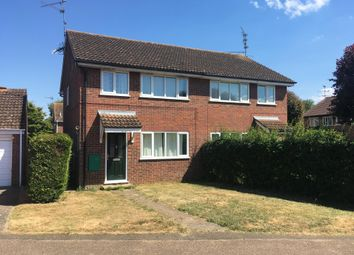 3 bed property to rent in All Saints Drive, North Wootton, King's Lynn PE30