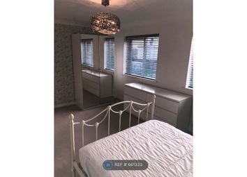 Thumbnail Room to rent in Colonel Grantham Avenue, Aylesbury