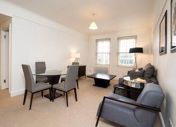 Thumbnail 2 bed property to rent in Pelham Court, 145 Fulham Road, London