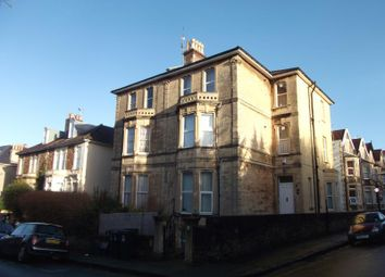 Thumbnail 2 bedroom flat to rent in Cotham Gardens, Bristol