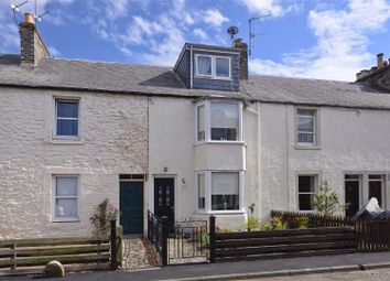 Thumbnail 2 bedroom terraced house for sale in 7, Victoria Place, Kelso