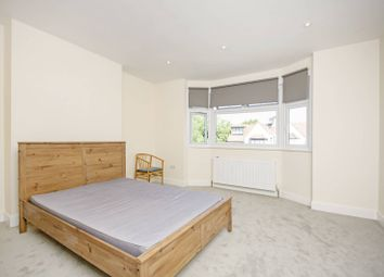 Thumbnail 5 bed property to rent in Middleton Road, Golders Green