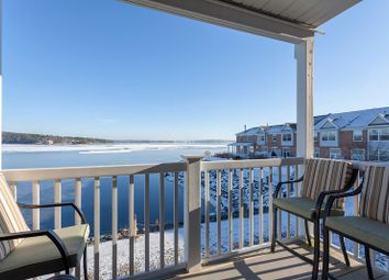 Thumbnail 2 bed property for sale in Bedford, Nova Scotia, Canada
