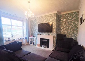 3 bed terraced house for sale in Maze Street, Darcy Lever, Bolton BL3