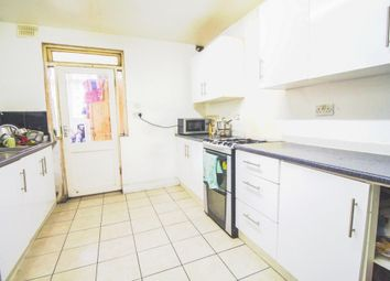 Thumbnail 3 bed terraced house for sale in Birchdale Road, Forest Gate