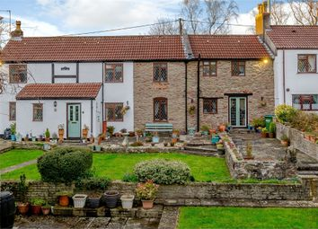 4 bed semi-detached house for sale in School Road, Oldland Common, Bristol, Gloucestershire BS30