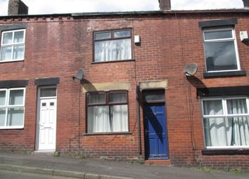 Thumbnail 2 bedroom terraced house to rent in Gerrard Street, Kearsley, Bolton, Manchester, Greater Manchester