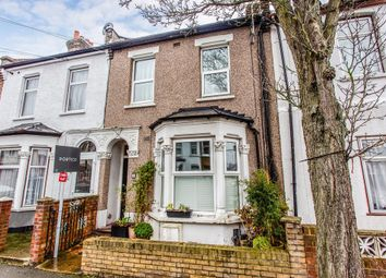 Thumbnail 2 bed flat for sale in Pearcroft Road, London