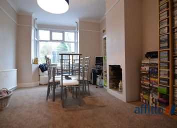 Thumbnail 3 bed semi-detached house to rent in King Street, Dukinfield, Cheshire