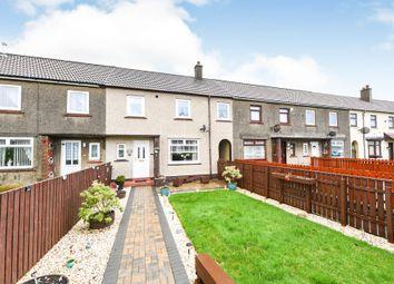 3 bed terraced house for sale in Kilmaurs Road, Kilmarnock KA3