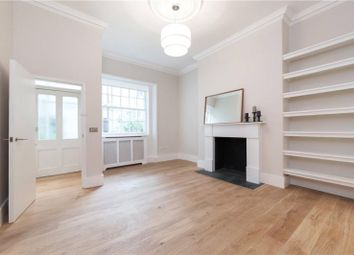 Thumbnail 2 bed flat for sale in Hyde Park Gardens, Hyde Park