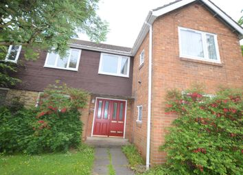 Thumbnail 1 bed flat to rent in Ferndene Grove, Ryton