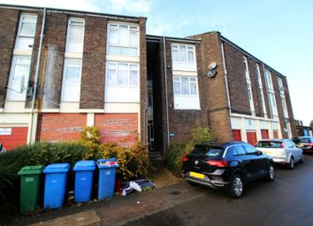Thumbnail 1 bed flat for sale in Peterswood, Harlow, Essex