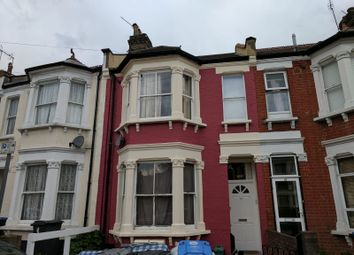 Thumbnail 1 bed flat for sale in Fortunegate Road, Harlesden
