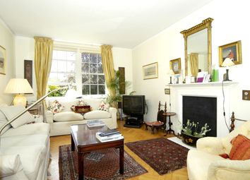Thumbnail 1 bed property to rent in Kensington Park Road, Notting Hill, London