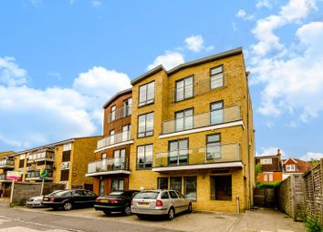 Thumbnail 2 bed maisonette to rent in Palace Road, Crystal Palace