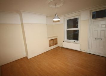 Thumbnail 2 bed terraced house to rent in Harold Walk, Leeds, West Yorkshire