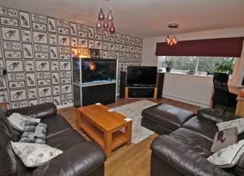 Thumbnail 2 bed detached house for sale in Mapperley Rise, Mapperley, Nottingham