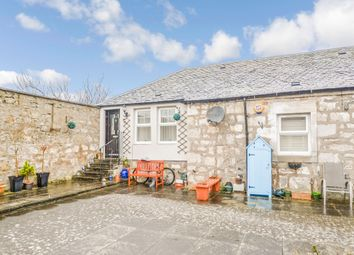 Thumbnail 1 bed cottage for sale in Keavil Farm Steadings, Crossford
