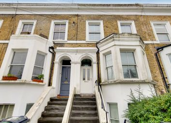 2 bed maisonette for sale in Millbrook Road, London SW9