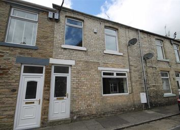 Thumbnail 3 bed property to rent in Grey Street, Crook, Co Durham