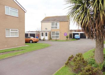 Thumbnail 1 bed flat for sale in Ashley Court, Poulton-Le-Fylde