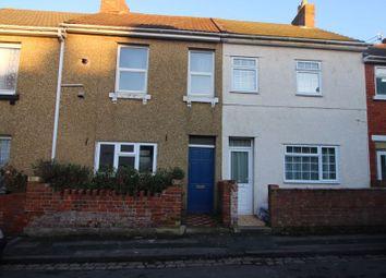 Thumbnail 2 bedroom flat to rent in Union Street, Swindon