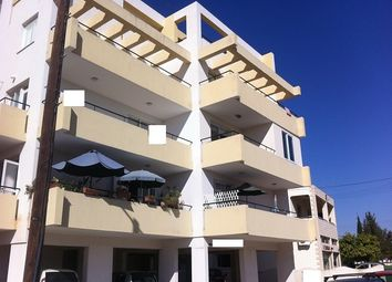 Thumbnail 2 bed apartment for sale in Drosia Area, Larnaka, Larnaca, Cyprus