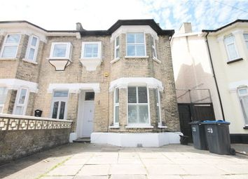 5 bed semi-detached house for sale in Carew Road, Thornton Heath CR7