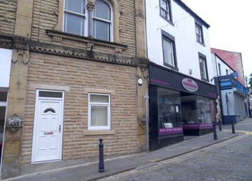 Thumbnail 1 bed flat to rent in Ground Floor, Daisy Hill, Dewsbury, West Yorkshire