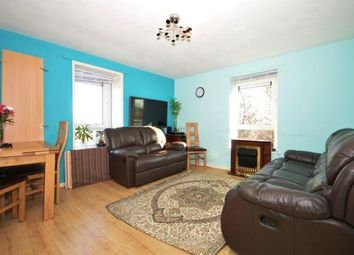 Thumbnail 1 bed flat to rent in Latham Square, High Storrs