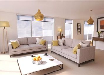 1 bed flat for sale in Gorgie Road, Edinburgh EH11