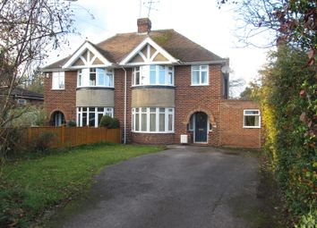 Thumbnail Room to rent in Redhatch Drive, Reading