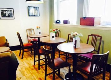 Thumbnail Restaurant/cafe for sale in Port Of Liverpool, Liverpool