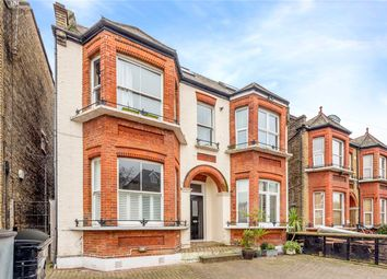 Thumbnail 1 bed maisonette for sale in Longley Road, London