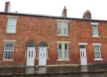 Thumbnail 3 bed terraced house for sale in Collingwood Street, Denton Holme, Carlisle, Cumbria