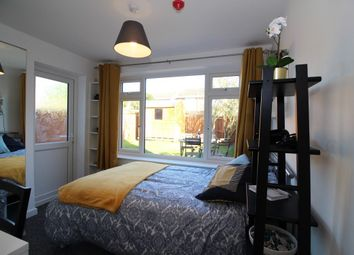 Thumbnail Room to rent in Chantry Avenue, Kempston, Bedford
