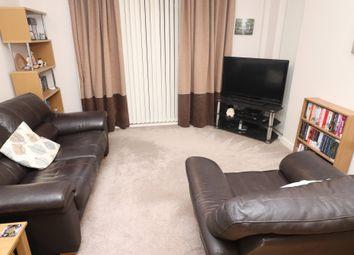 1 bed flat for sale in George Street, Birmingham B3