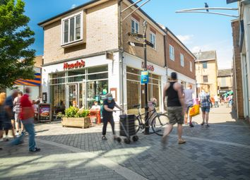 Thumbnail Retail premises for sale in Pioneer Square, Bure Place, Bicester