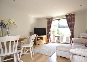 Thumbnail 2 bed semi-detached house to rent in Meadow Lea, Bishops Cleeve, Cheltenham