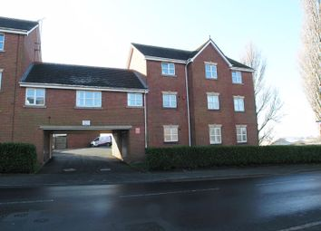 2 bed flat for sale in Morris Court, Brierley Hill DY5