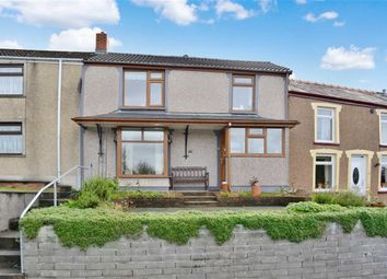 Thumbnail 3 bed terraced house for sale in Blaenantygroes Road, Aberdare, Rhondda Cynon Taff