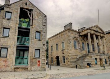 Thumbnail 2 bedroom flat for sale in St. Georges Quay, Lancaster