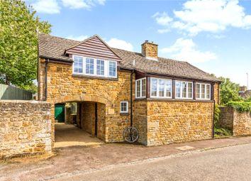 4 bed bungalow for sale in Croft Lane, Adderbury, Banbury, Oxfordshire OX17