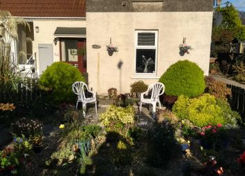 Thumbnail 2 bed flat for sale in Seamore Street, Largs