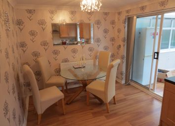 Thumbnail 4 bedroom shared accommodation to rent in Foster Drive, Gateshead, Tyne & Wear.