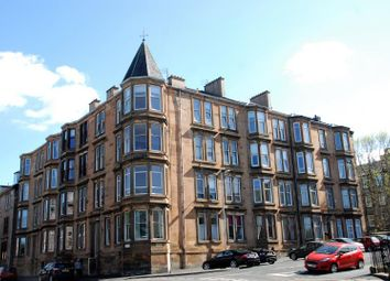 Thumbnail 1 bed flat to rent in Ardgowan Street, Greenock